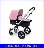 Carrozzina per la mia nipotina Aitana-bugaboo-cameleon-3-w-carrycot-black-alu-soft-pink-jpg