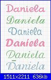 X Sharon: nome Samuele-daniela-1-jpg