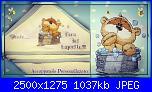 Per Sharon: scritta Luca è l'ora del bagnetto-372948d1412704553-fizzy-moon-di-natalia-accappatoio-gioele-jpg%5B1%5D-jpg
