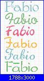 Per Sharon; nome Cristian-fabio-jpg