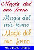 Scritta:Le mie Delizie-img_0137-jpg
