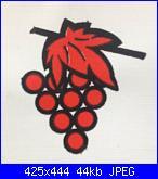 Richiesta schema grappolo d'uva-uva-rossa-jpg