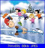 Schema Natalizio da immagine-christmas-time-here-jpg
