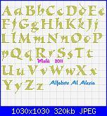 per Malù info alfabeto-alfa-al-alexia-jpg