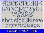 per  Sharon-alfabeeto-jpg