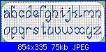 per  Sharon-alfabeto-monofilo-38%5B1%5D-jpg