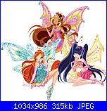 Schema Winx da immagine-winx-enchantix-jpg
