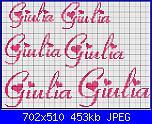 Nome Bianca  Fiolex-giulia_fiolex-jpg
