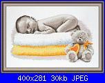 Schema da rimpicciolire e cambio colore-67125ad0b637c87e351fbee147f645a9-jpg
