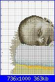 Schema da rimpicciolire e cambio colore-0c150a7aa368ccc89c748dc3e4d7f89c-jpg