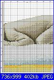 Schema da rimpicciolire e cambio colore-1da78e323d24383e6c752b2e3e6d7cf6-jpg