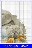 Schema da rimpicciolire e cambio colore-e344d115ded0d38b0adfd88c9a08fac5-jpg