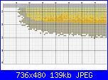 Schema da rimpicciolire e cambio colore-d79afa37a3d1e72282c8bacd4088c983-jpg