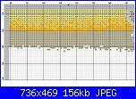 Schema da rimpicciolire e cambio colore-7a582a655ae46040d7d41cc8c59413fc-jpg