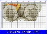 Schema da rimpicciolire e cambio colore-84b6235e440d2a0e65d862c08c12a517-jpg