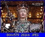 Schemi da immagini...-cartolina_agathae-jpg