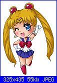 Schema Sailor Moon-565a460499ecd858dab25ecded541039-jpg