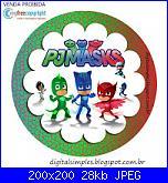 Superpigiamini-topper-pj-masks-3-2-5-x-2-5-jpg