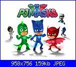 Superpigiamini-pj-masks-super-pigiamini-15-jpg