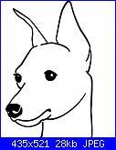 Richiesta schema cane pinscher-pinscher11-jpg