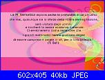 Quadretto matematica-pc-jpg