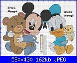 Richiesta schema cubi con lettere-baby_topolino_e_baby_paperino-t2-jpg
