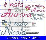 Per Natalia: nome Nicola!-img_7694-jpg