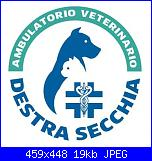 Ambulatorio veterinario-fb_img_1497102482001-jpg