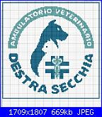 Ambulatorio veterinario-ambulatorioveterinario-jpg