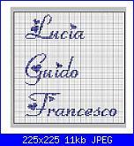 Richiesta nome Guido in Fiolex-images-1-jpg