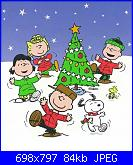 Schema natalizio Peanuts-740d3adc61c4840c2e78206abfca108b-cartoon-christmas-tree-peanuts-christmas-tree-jpg