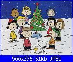 Schema natalizio Peanuts-peanuts2-jpg