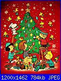 Schema natalizio Peanuts-tumblr_mxrfwt7prz1rd5karo1_1280-jpg