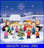 Schema natalizio Peanuts-gallery_hero_6d47debb-5c9f-4edd-8a11-abb6e5fb7dc6-jpg