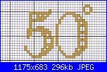 schema punto croce-1-jpg