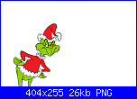 Grinch-tumblr_inline_p1a8xlpjzp1r3r1uv_1280-png