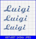 Nome *Luigi*-luigii-jpg