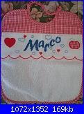 "nome ""Marco""..-fdac609e-7ce2-4285-bc10-446c4ee53e59-jpg"
