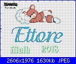 Richiesta nome Ettore-ettore-con-oesetto-1-jpg