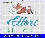Richiesta nome Ettore-ettore-con-oesetto-2-jpg