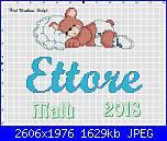 Richiesta nome Ettore-ettore-con-oesetto-jpg
