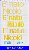 """Richiesta scritta """"E' nato Nicolò""""-e_-nato-nicol%F2-jpg"""