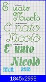 """Richiesta scritta """"E' nato Nicolò""""-e_-nato-nicol%F2-1-jpg"""