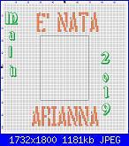 E' nata Arianna-e_-nata-arianna-jpg