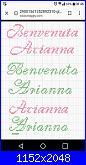 E' nata Arianna-scritta_punto_croce-jpg