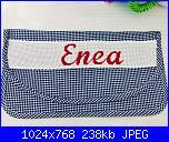Scritta nome Enea-f364d1f6-cb5e-4168-b39b-28aec75cc083-jpeg