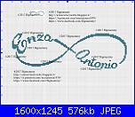 simbolo infinito + nomi-infinito-enza-e-antonio2-jpg