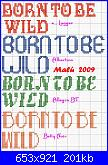scritta * born to be wild*-born-jpg