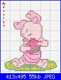 realizzare schemi: Winnie e Pimpi-pimpi-jpg