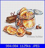 svetlana sichkar-jar_with_lemons-jpg